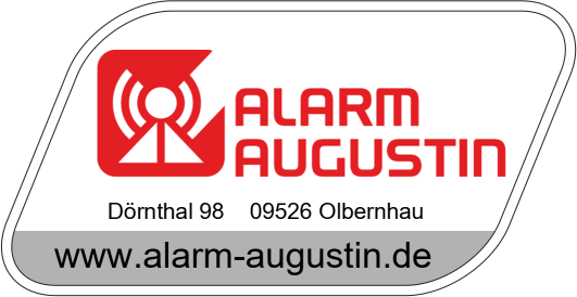 Alarm Augustin Dörnthal