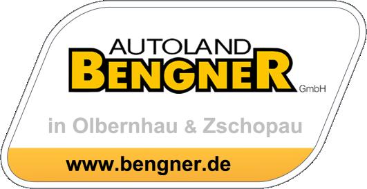 Autoland Bengner Olbernhau