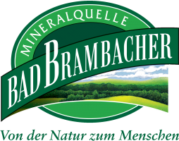 Bad Brambacher Mineralquelle
