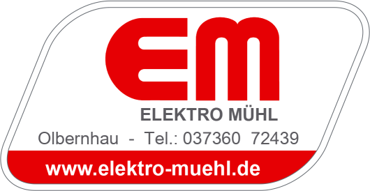 Elektro-Mühl Olbernhau