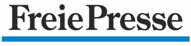 Freie-Presse