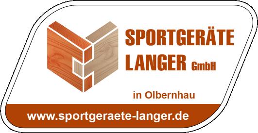 Sportgeräte Langer Olbernhau