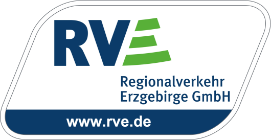 RVE Regionalverkehr Erzgebirge GmbH