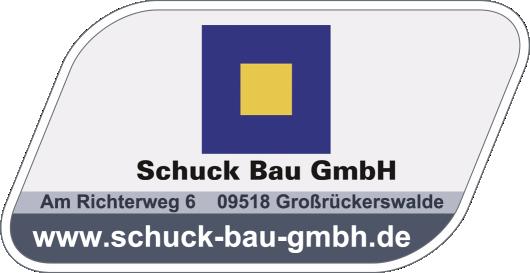 Schuck Bau GmbH