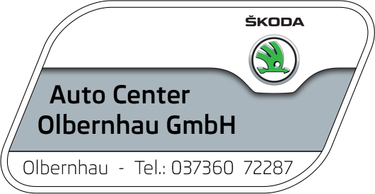 Autocenter Olbernhau GmbH