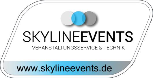 Skyline Events Veranstaltungsservice