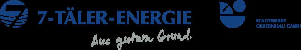 7 Täler Energie Stadtwerke Olbernhau