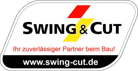 Swing-Cut Olbernhau