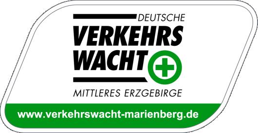 Verkehrswacht Mittleres Erzgebirge