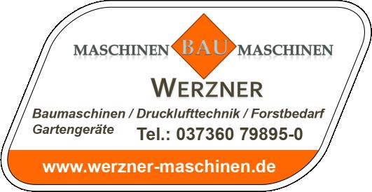 Werzner Maschinenbau