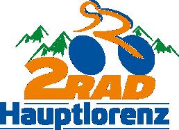 Zweirad Sport Hauptlorenz Olbernhau